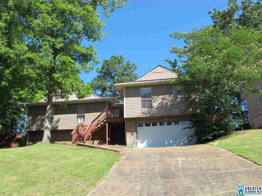 Property for sale at 5022 Juiata Dr, Irondale,  Alabama 35210