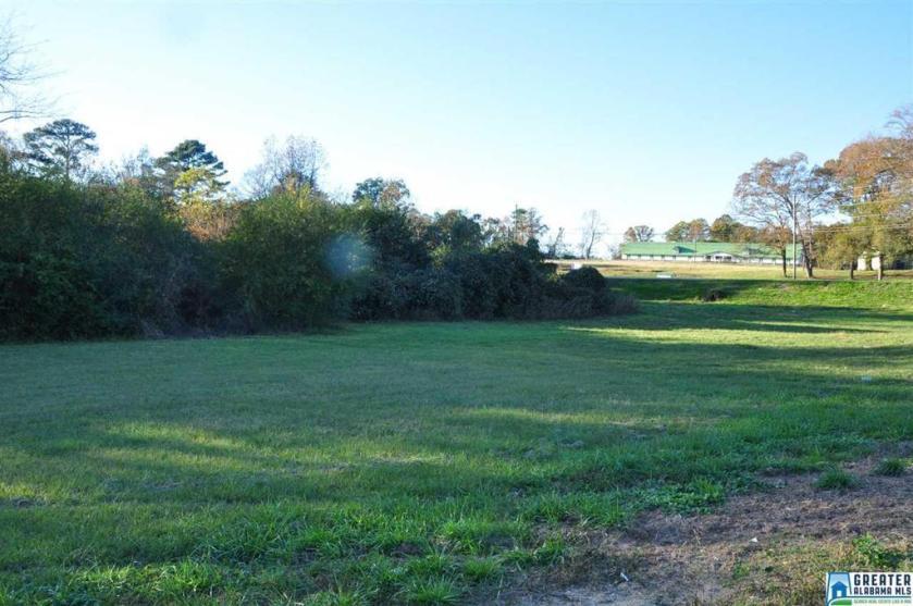 Property for sale at 0 Smokey Rd Unit 0, Alabaster,  Alabama 35007