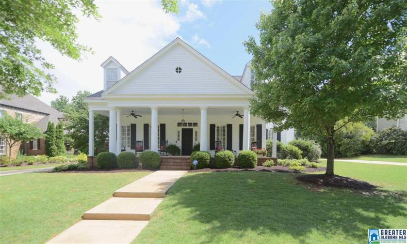 Property for sale at 636 W Founders Park Dr, Hoover,  Alabama 35226
