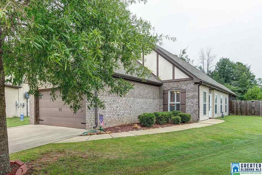 Property for sale at 5135 Promenade Dr, Trussville,  Alabama 35173