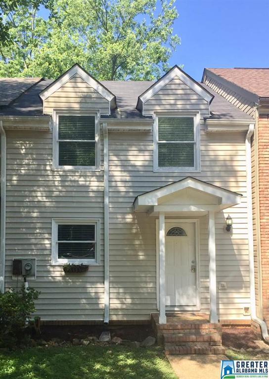 Property for sale at 3888 Overton Manor Trl, Vestavia Hills,  Alabama 35243
