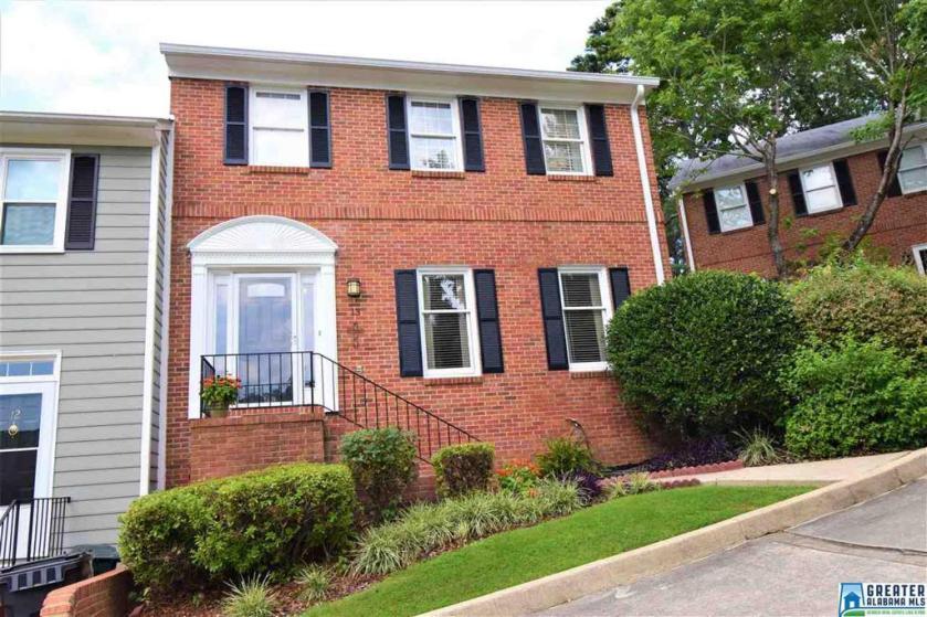 Property for sale at 13 The Falls Dr, Vestavia Hills,  Alabama 35216