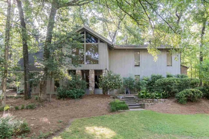 Property for sale at 3300 Culloden Way, Birmingham,  Alabama 35242