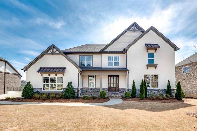 Property for sale at 4787 Liberty Park Ln, Vestavia Hills,  Alabama 35242
