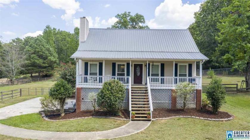 Property for sale at 112 Chestnut Ln, Helena,  Alabama 35080