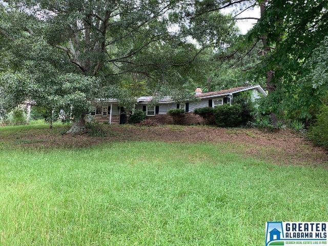 Property for sale at 2328 Old Rocky Ridge Rd, Vestavia Hills,  Alabama 35216