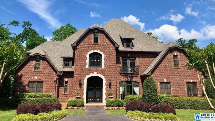 Property for sale at 1085 Royal Mile, Hoover,  Alabama 35242