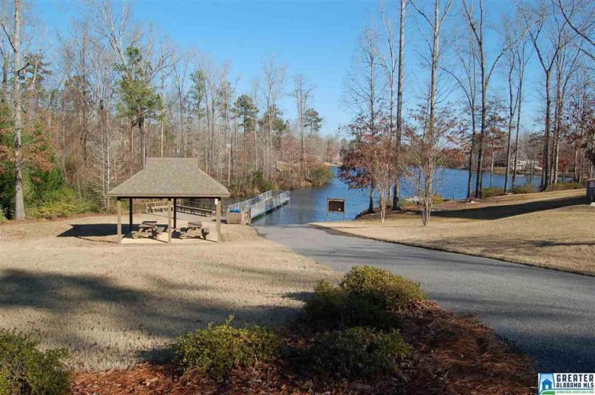 Property for sale at 8565 Shady Trl Unit 431, Helena,  Alabama 35022