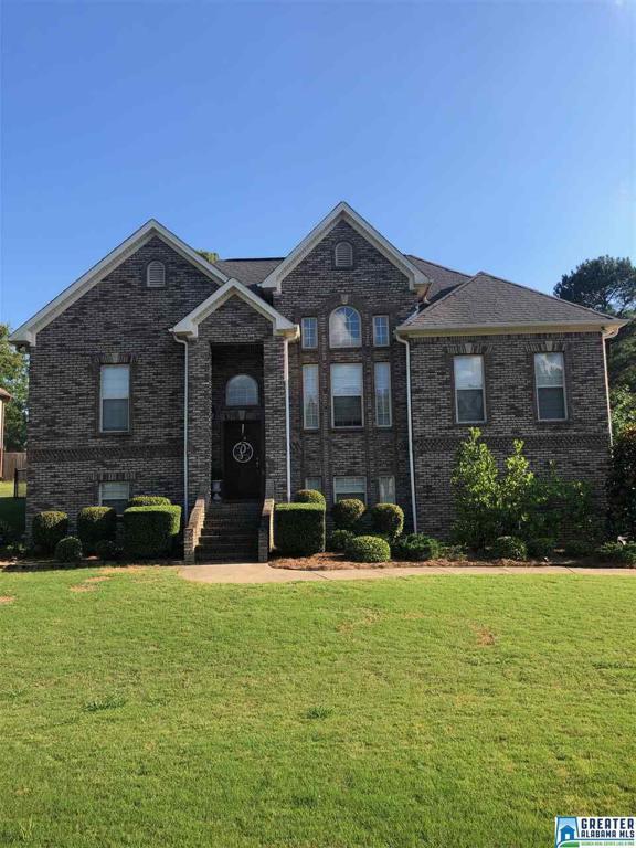 Property for sale at 405 Hampstead Cir, Kimberly,  Alabama 35091