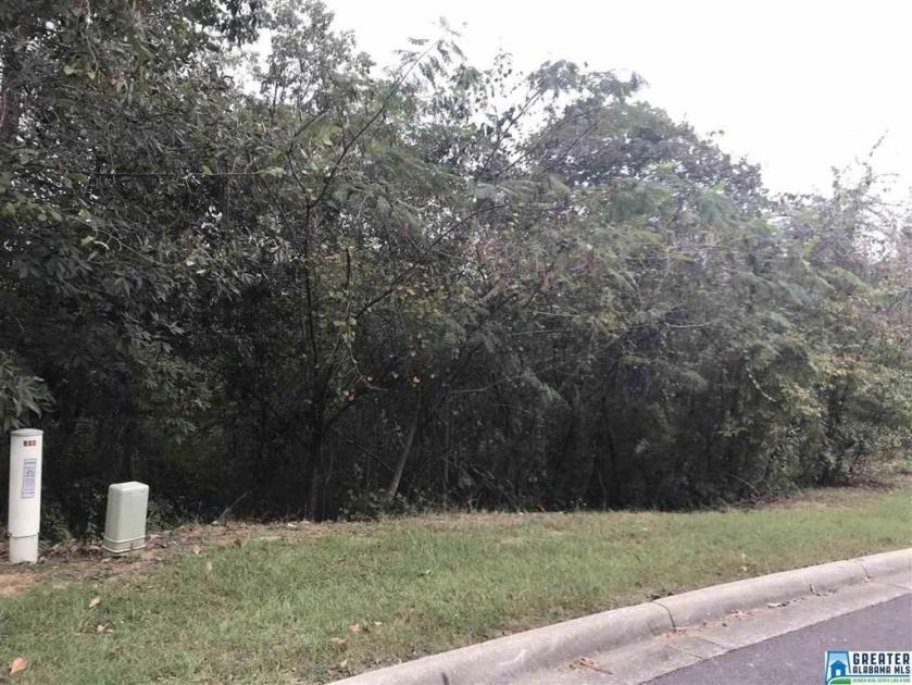 Property for sale at 1000 Grand Oaks Dr Unit 55, Hoover,  Alabama 35022