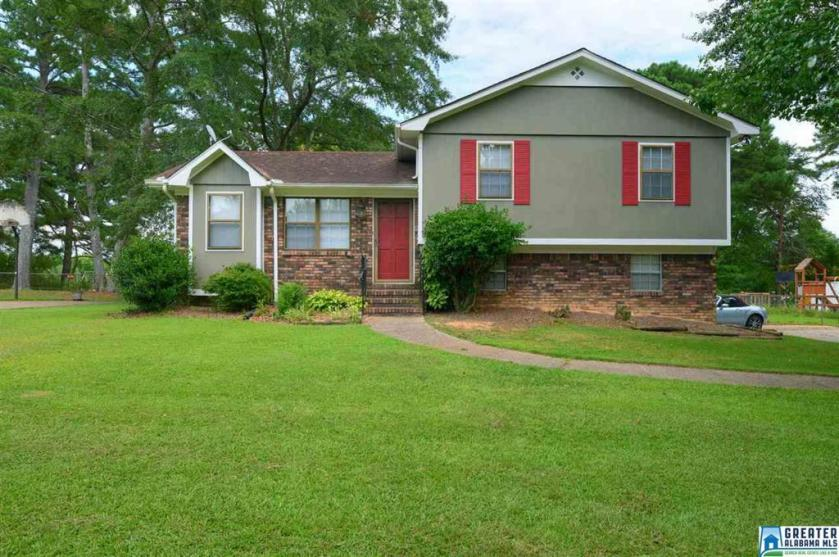 Property for sale at 7939 Cresview Dr, Dora,  Alabama 35062