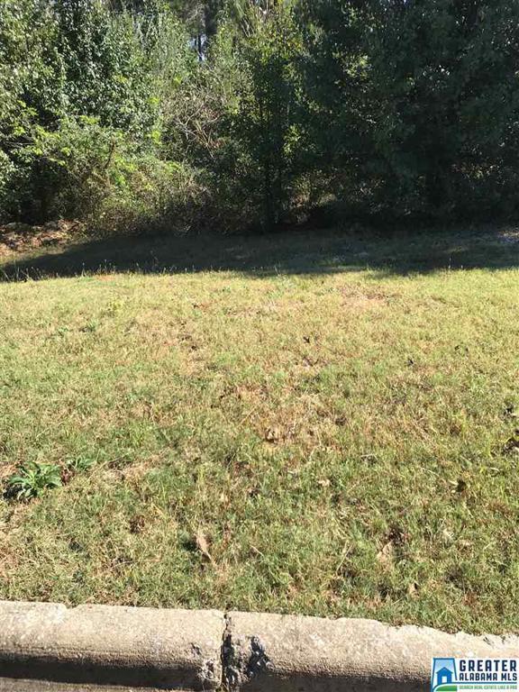 Property for sale at 1097 Asbury Cir Unit 144, Helena,  Alabama 35022