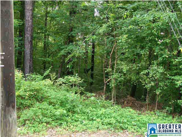 Property for sale at 3646 Veona Daniels Rd Unit 3646, Hoover,  Alabama 35216