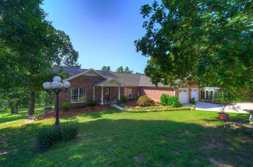 Property for sale at 1808 Cargile Dr, Adger,  Alabama 35006
