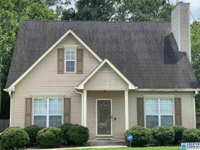 Property for sale at 113 Jasmine Dr, Alabaster,  Alabama 35007