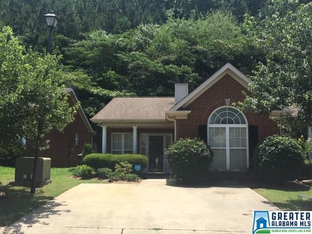 Property for sale at 172 Hayesbury Ct, Pelham,  Alabama 35124