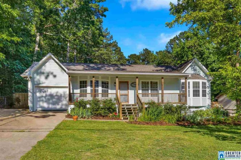 Property for sale at 7313 Weems Rd, Clay,  Alabama 35126