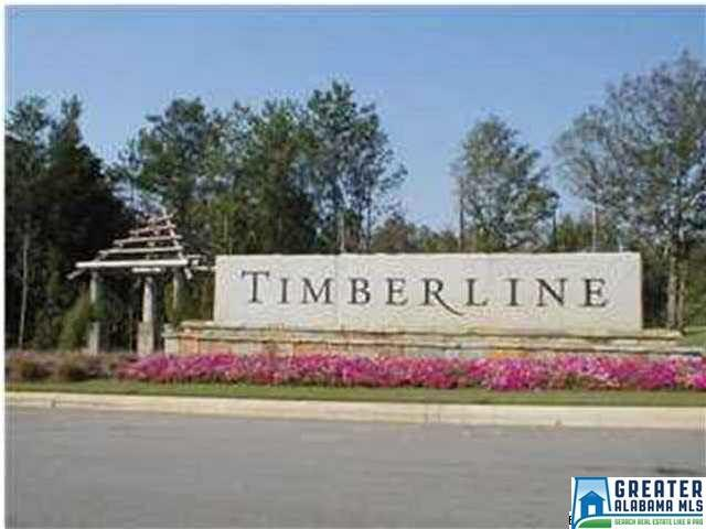 Property for sale at 582 Timberline Trl Unit 18, Calera,  Alabama 35040