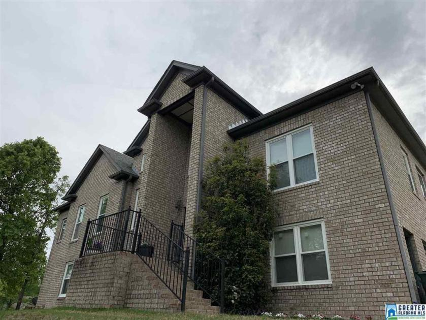 Property for sale at 105 Hampton Cove, Pelham,  Alabama 35124