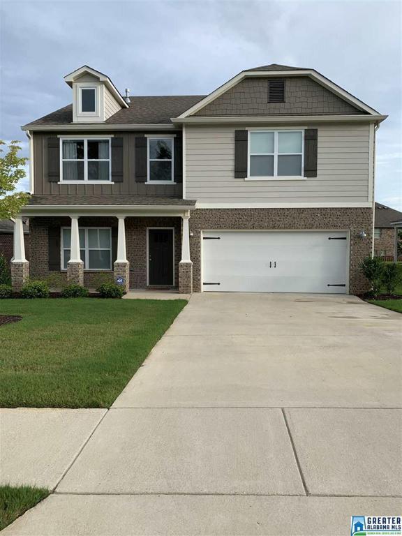 Property for sale at 771 Crider Rd, Alabaster,  Alabama 35114