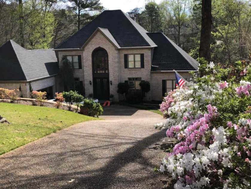 Property for sale at 2001 Lakeside Ln, Hoover,  Alabama 35244