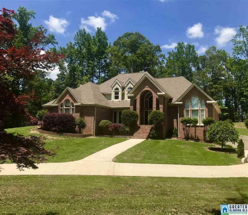 Property for sale at 1100 4th St, Pleasant Grove,  Alabama 35127