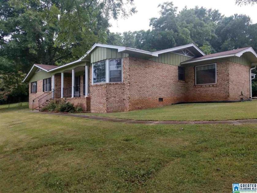 Property for sale at 3230 Levan Rd, Fultondale,  Alabama 35068