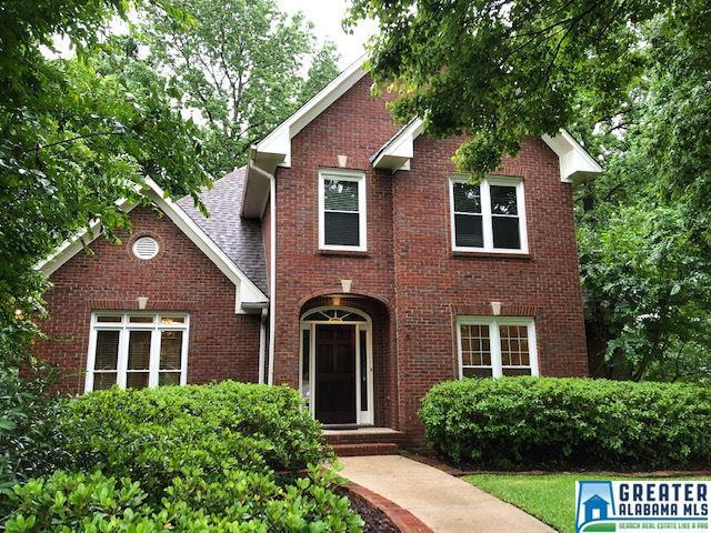 Property for sale at 1201 15th St, Pleasant Grove,  Alabama 35127