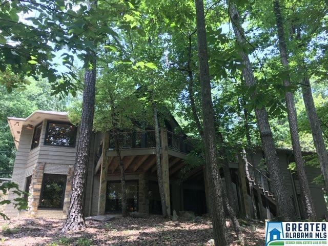 Property for sale at 2310 Lime Rock Rd, Vestavia Hills,  Alabama 35216