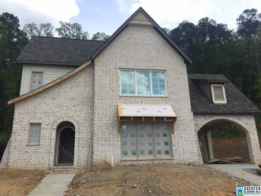 Property for sale at 4790 Mcgill Ct, Hoover,  Alabama 35226