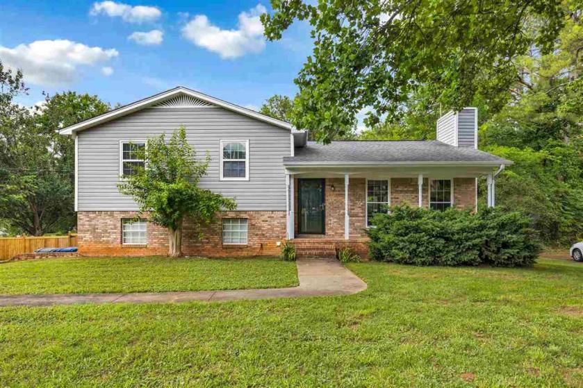 Property for sale at 4224 Plantation Pl, Helena,  Alabama 35080