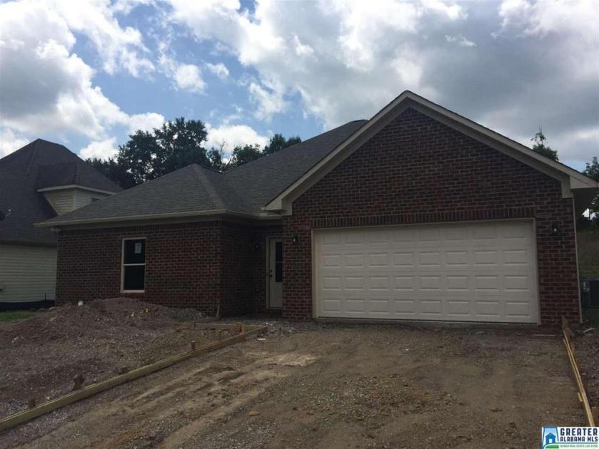 Property for sale at 125 Shiloh Creek Dr, Calera,  Alabama 35040