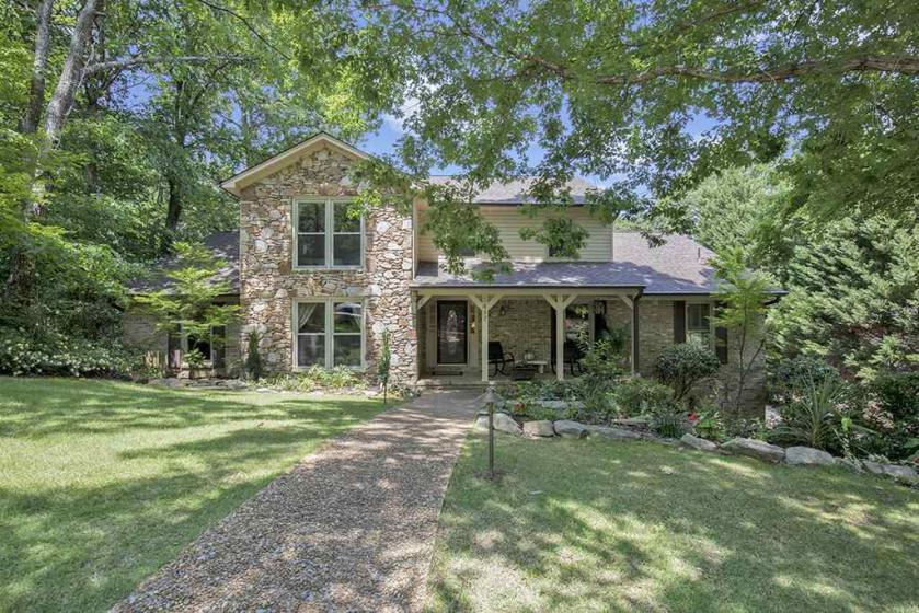 Property for sale at 3417 Charingwood Ln, Birmingham,  Alabama 35242