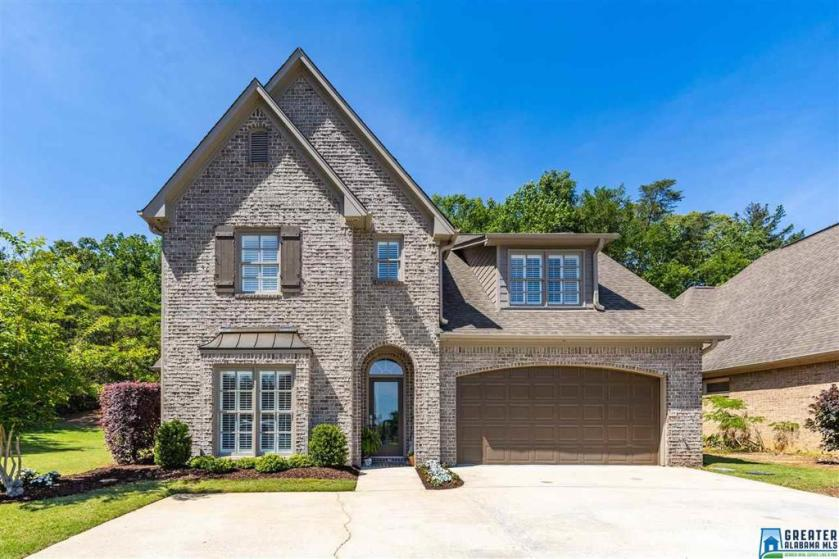 Property for sale at 5930 Limestone Ln, Trussville,  Alabama 35173