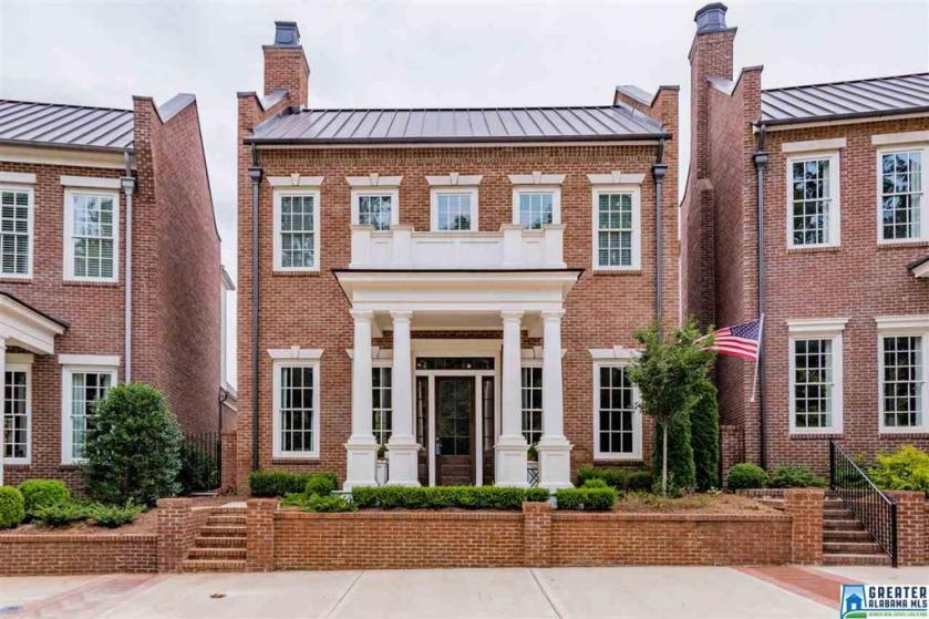 Property for sale at 4367 Village Green Cir, Hoover,  Alabama 35226