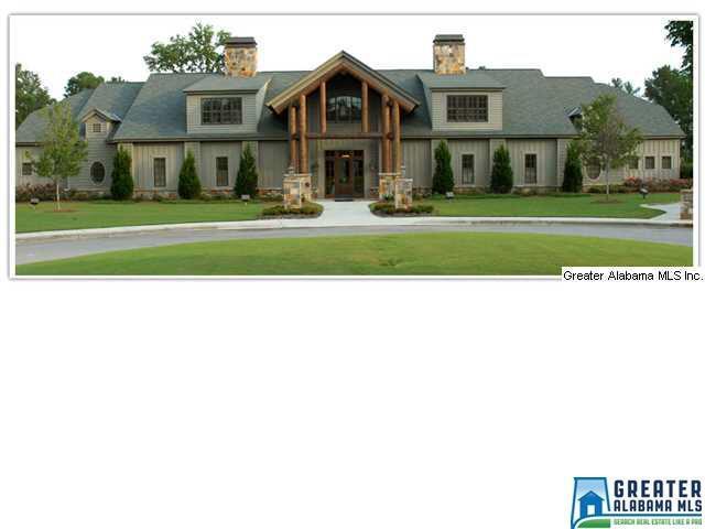 Property for sale at 576 Timberline Trl Unit 67, Calera,  Alabama 35040