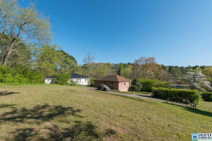 Property for sale at 920 Lawson Rd, Birmingham,  Alabama 35217
