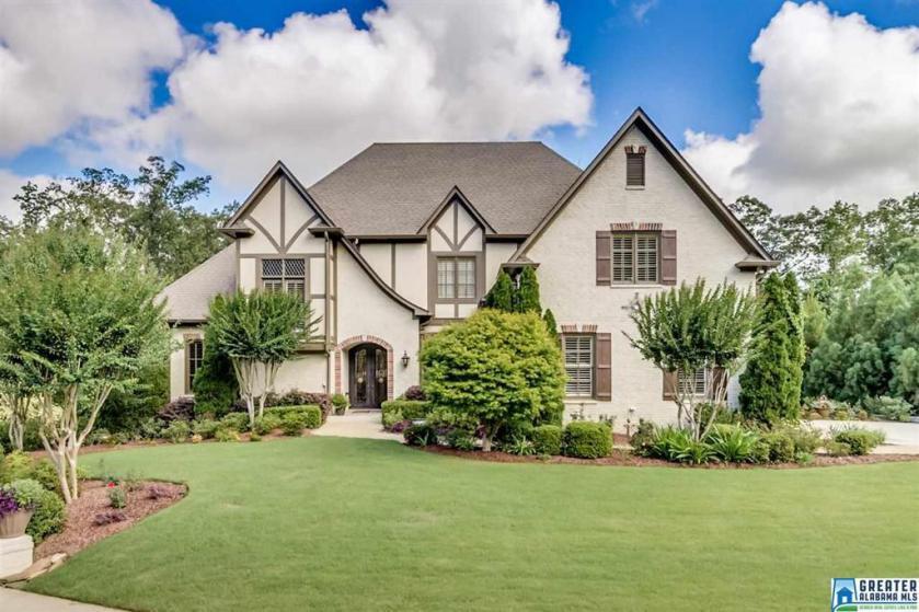 Property for sale at 1437 Legacy Dr, Hoover,  Alabama 35242
