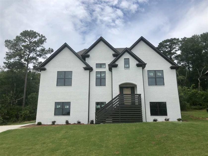 Property for sale at 424 Sterling Lakes Way, Helena,  Alabama 35022