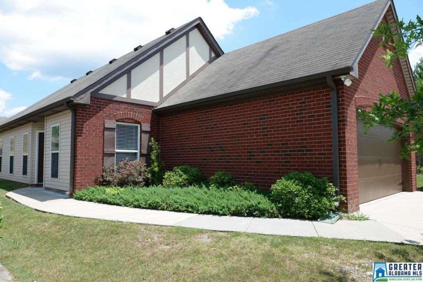 Property for sale at 5244 Promenade Dr, Trussville,  Alabama 35173