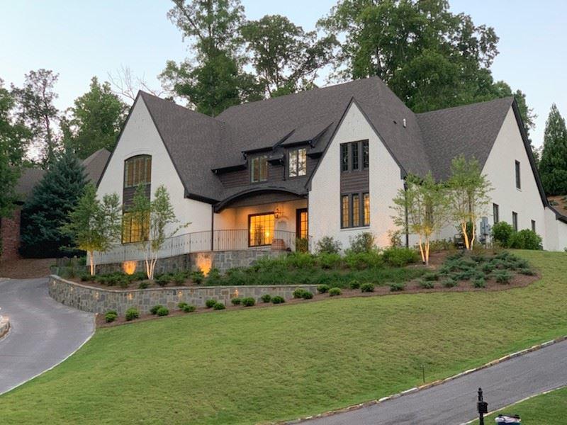 Property for sale at 1968 Rosemont Pl, Vestavia Hills,  Alabama 35243