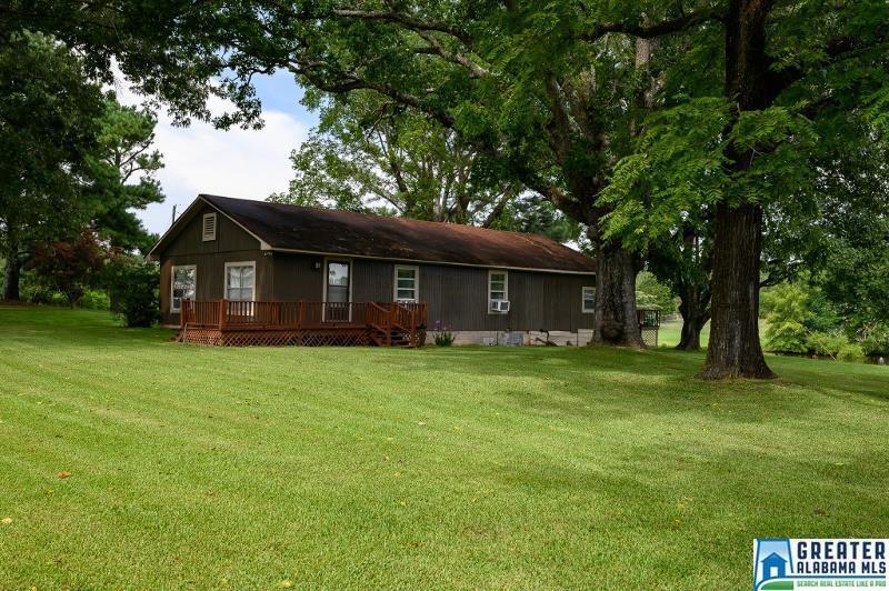 Property for sale at 9133 Hagood Rd, Kimberly,  Alabama 35091
