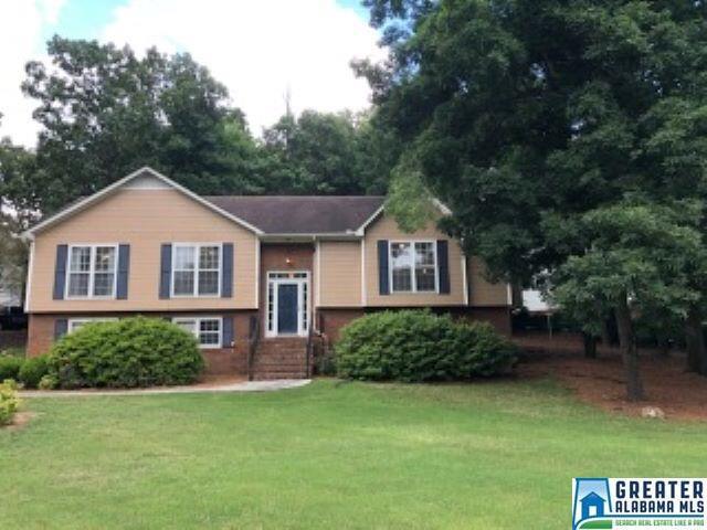 Property for sale at 1716 Russet Woods Ln, Hoover,  Alabama 35244