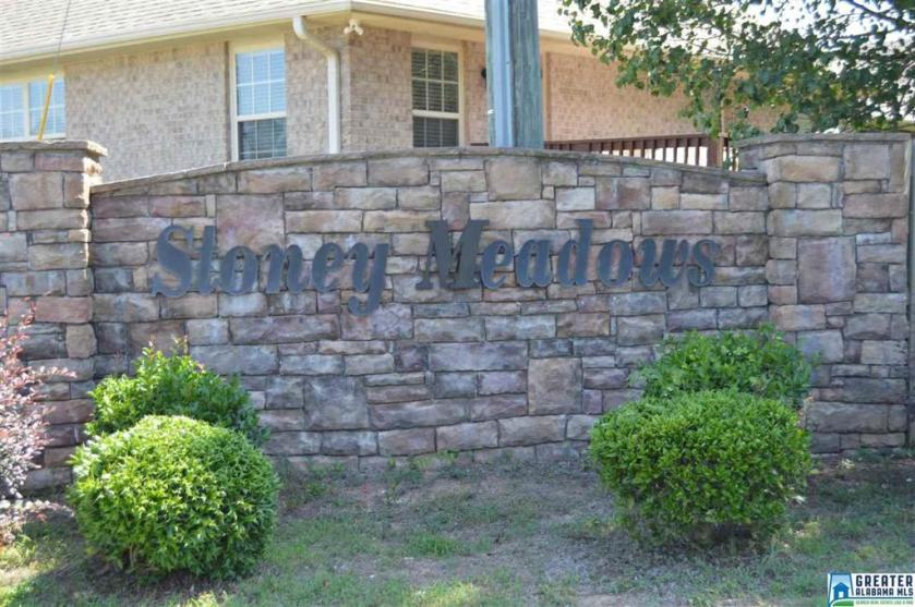 Property for sale at 529 Green Meadows Trl, Alabaster,  Alabama 35114