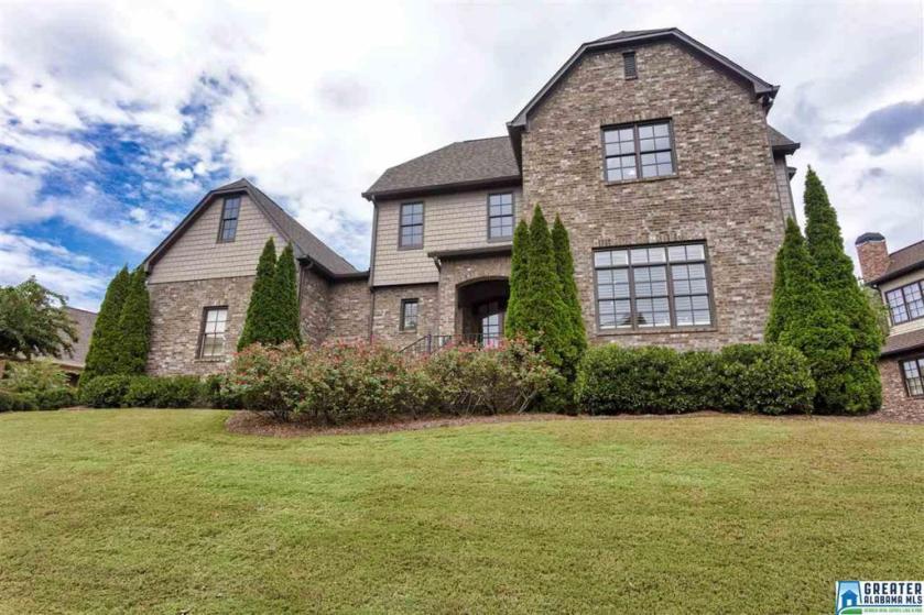 Property for sale at 506 Boulder Lake Way, Vestavia Hills,  Alabama 35242