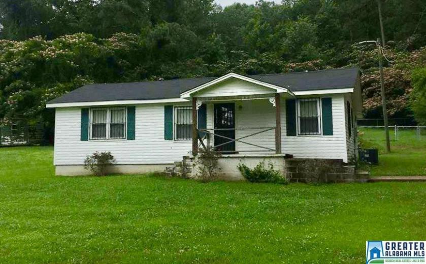 Property for sale at 7224 Self Rd, Clay,  Alabama 35126