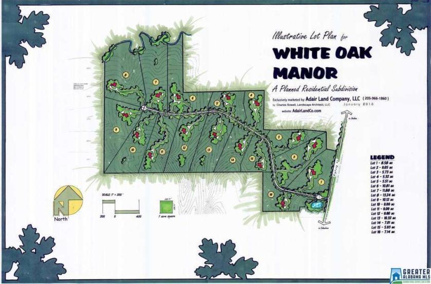 Property for sale at 421 Oak Haven Trl Unit 13, Chelsea,  Alabama 35043