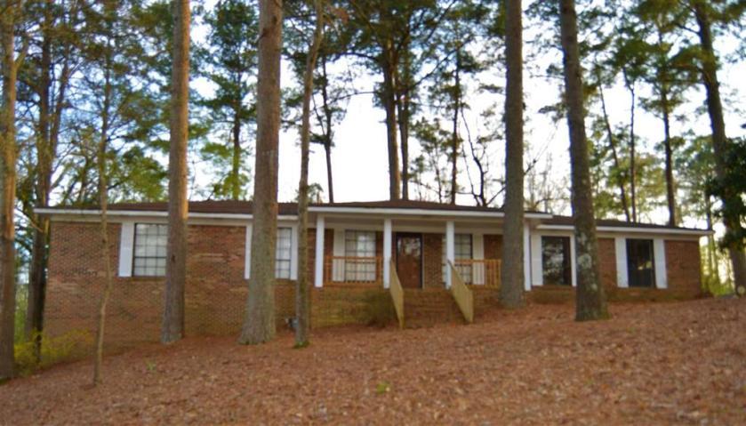 Property for sale at 1433 Parker Dr, Adamsville,  Alabama 35005