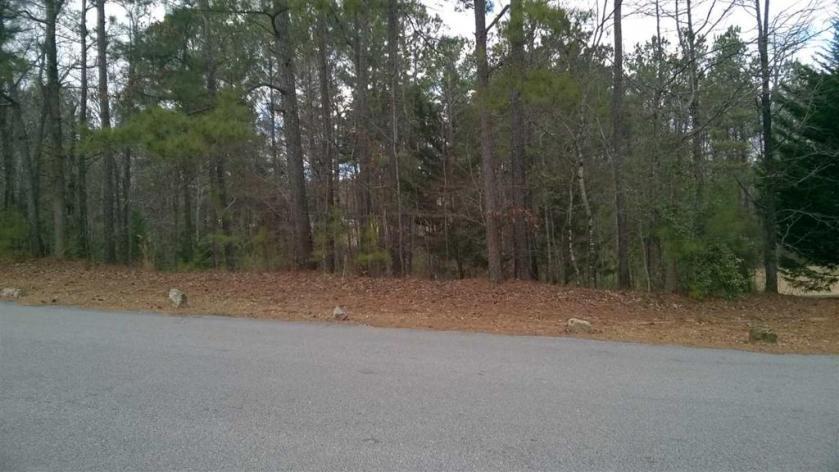Property for sale at 127 Equestrian Dr Unit 54, Alabaster,  Alabama 35007