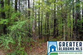 Property for sale at 31 Dogwood Dr Unit 28 & 29, Calera,  Alabama 35040